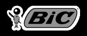 Bic-bw