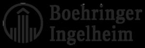 Boehringer_bw
