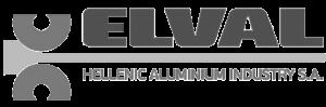 Elval-bw