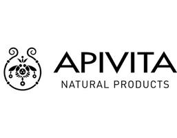 apivita-bw